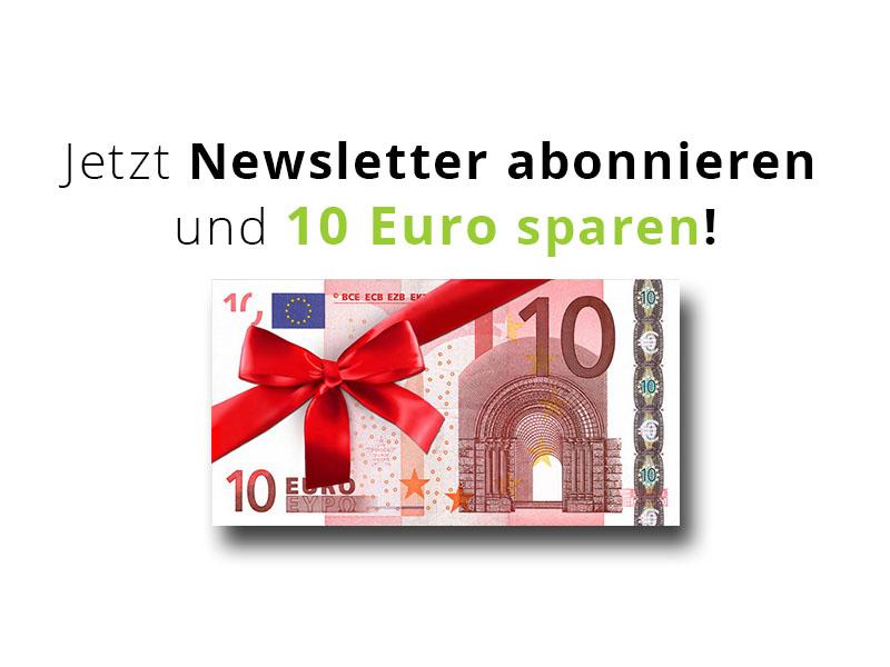 [Bild: 10-Euro-Newsletter5577cfefe6f66.jpg]