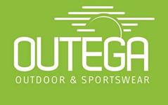 Logo OUTEGA