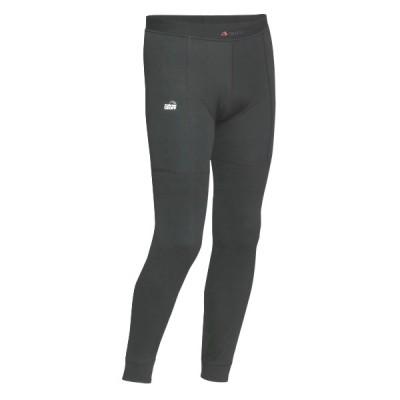 %SALE% | GEOFF Anderson Sirius2 Pants