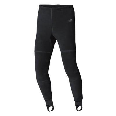 %SALE% GEOFF Anderson Evaporator Pants #XL