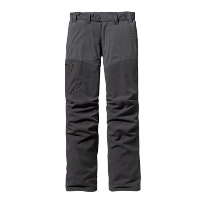 Patagonia Field Pants