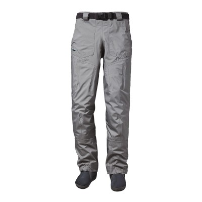 Patagonia Men's Gunnison Gorge Wathose - Regular