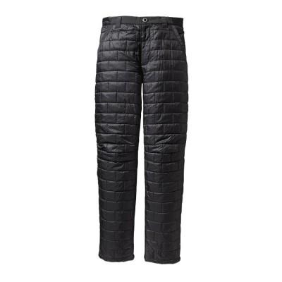 Patagonia Nano Puff Pants/Hose