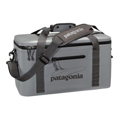 %SALE% Patagonia Great Divider III Fly Fishing Bag, wasserdicht