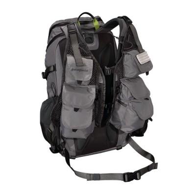 Patagonia Sweet Pack Vest - Fliegenweste